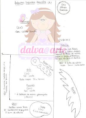 http://1.bp.blogspot.com/-MRXVNTc79ow/T1VDP0aUIfI/AAAAAAAAE5c/qDr10KCW0iA/s1600/molde+fofucha+sapinha+dorinha+01+001.jpg