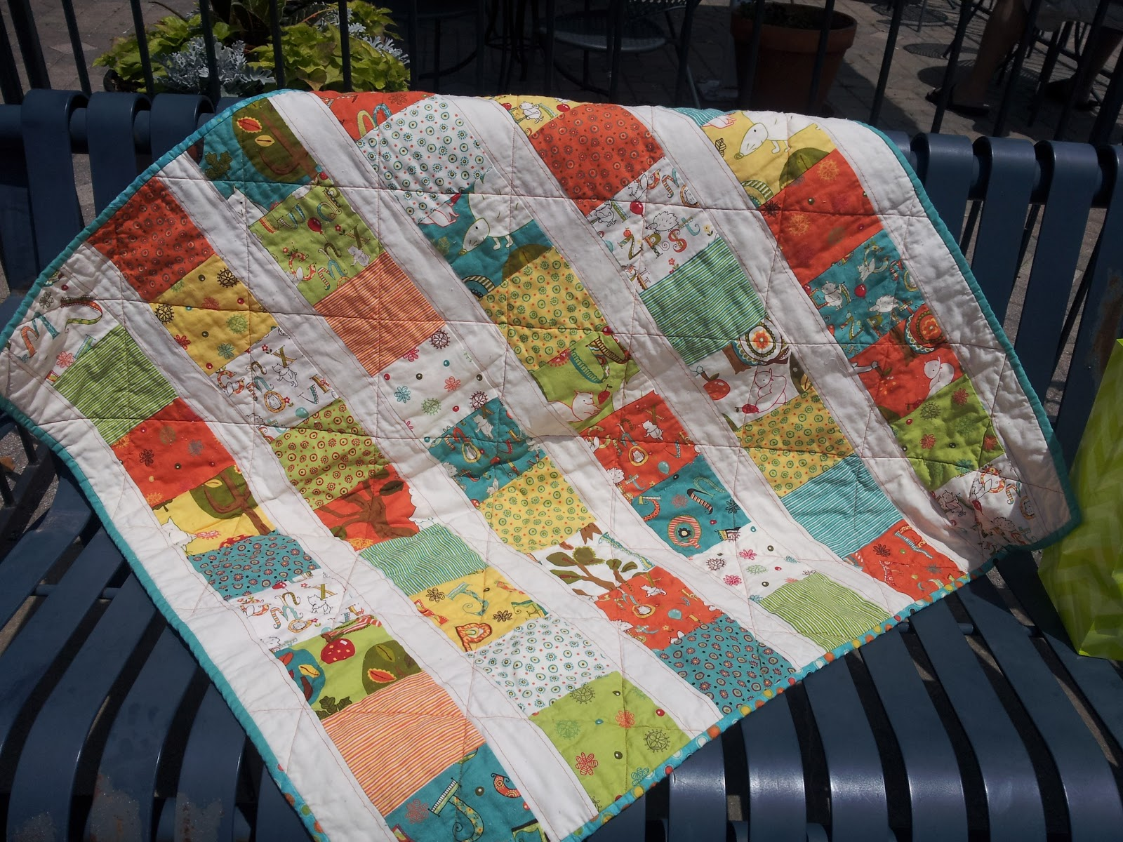 of quilts jelly quilt the by end charm pack jen roll