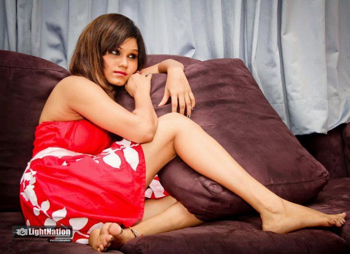 Enchant Reena Latest Hot Photo Collection  15
