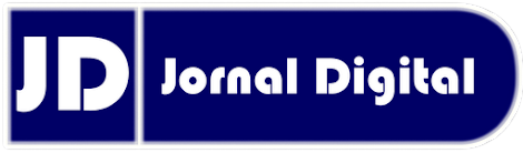 JD - JORNAL DIGITAL