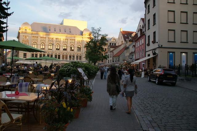 Riga_patrimonio_de_la_humanidad