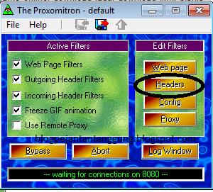 cara download tanpa menghabiskan quota
