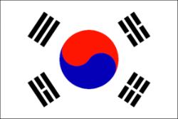 Reteta coreeana