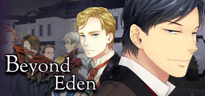 beyond-eden-pc-cover-dwt1214.com
