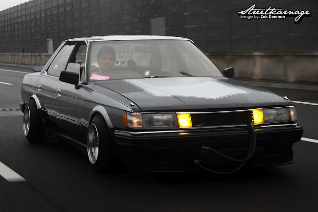 Shakotan Japan  city photo : ... ... plus we have a heap more to show you all from our trip in Japan