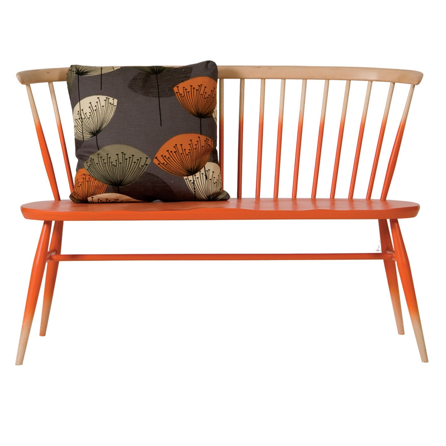 Blessed with ercol amongst other things an english for Bless home furniture outlet