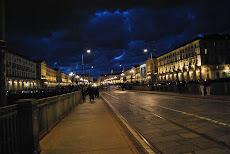 Il fascino seducente e misterioso  di Torino!