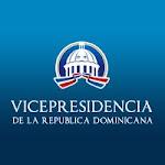 VISITA EL PORTAL DE LA VICEPRESIDENCIA