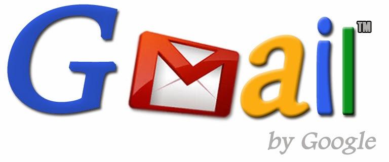 Bagaimana Cara Membuat Email Gmail