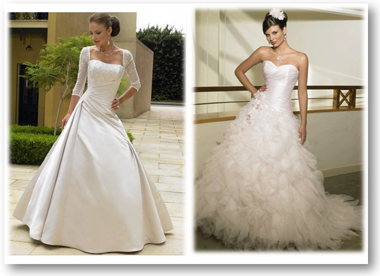 gowns and bridesmaid dresses for the dress art wedding beauty a line