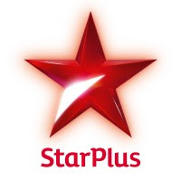 Star Plus Live