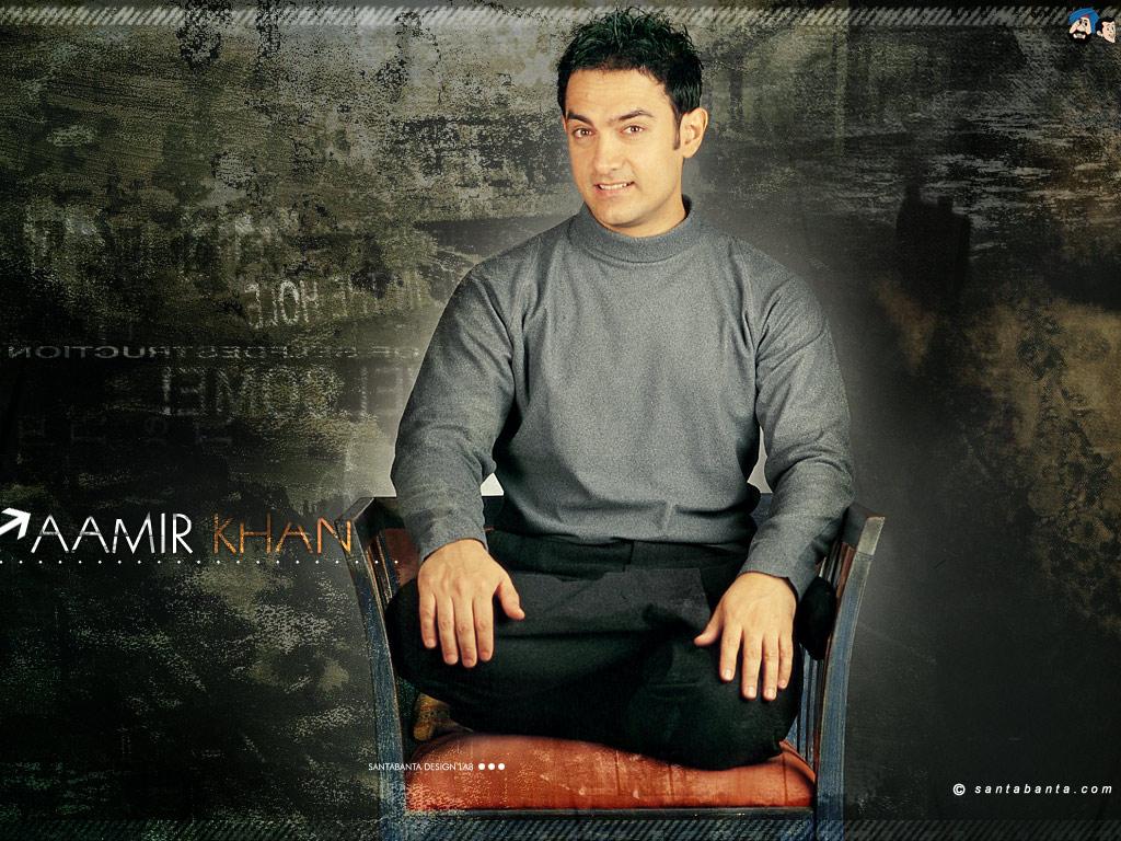 http://1.bp.blogspot.com/-MRjZpPSq5T4/Tl904VAFlFI/AAAAAAAAAug/hcpzLXbIwQ4/s1600/Bollywood+%252895%2529.jpg