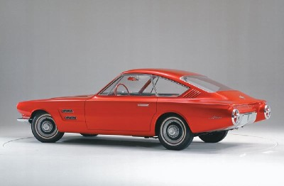 All About Cars Sports Cars Hot Cars Concept Cars Old School - Classic sports cars