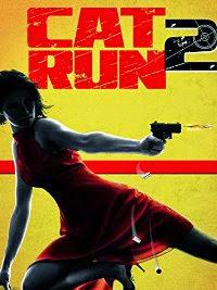 Cat Run 2 (BRRip HD Ingles Subtitulada) (2014)