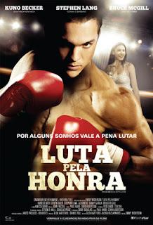Baixar Filme Luta Pela Honra   Dublado Download