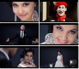 Shohruhxon & Shahzoda – Shoshma (2013) 720p