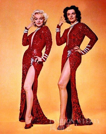julia roberts pretty woman red dress. Julia Roberts in quot;Pretty