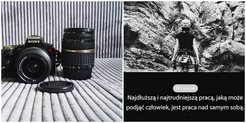 #styczniowy.instagram