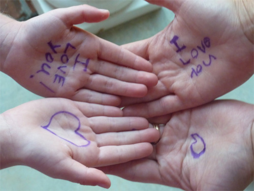 ideias-dicas-blog-bebe-filhos-volta-aulas