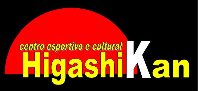 ASSOCIAÇÃO ESPORTIVA E CULTURAL DE JUDÔ HIGASHI-KAN