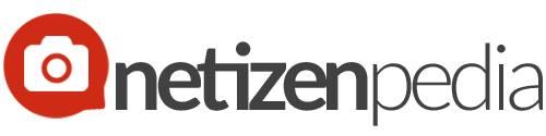 Netizenpedia