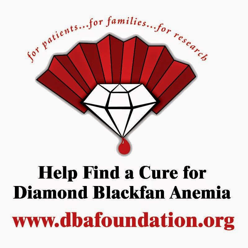 DBA Foundation