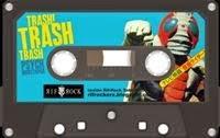 tRash Tra$h trAsH #12 (abr2015)
