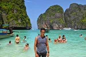 PHUKET THAILAND - oct 2013