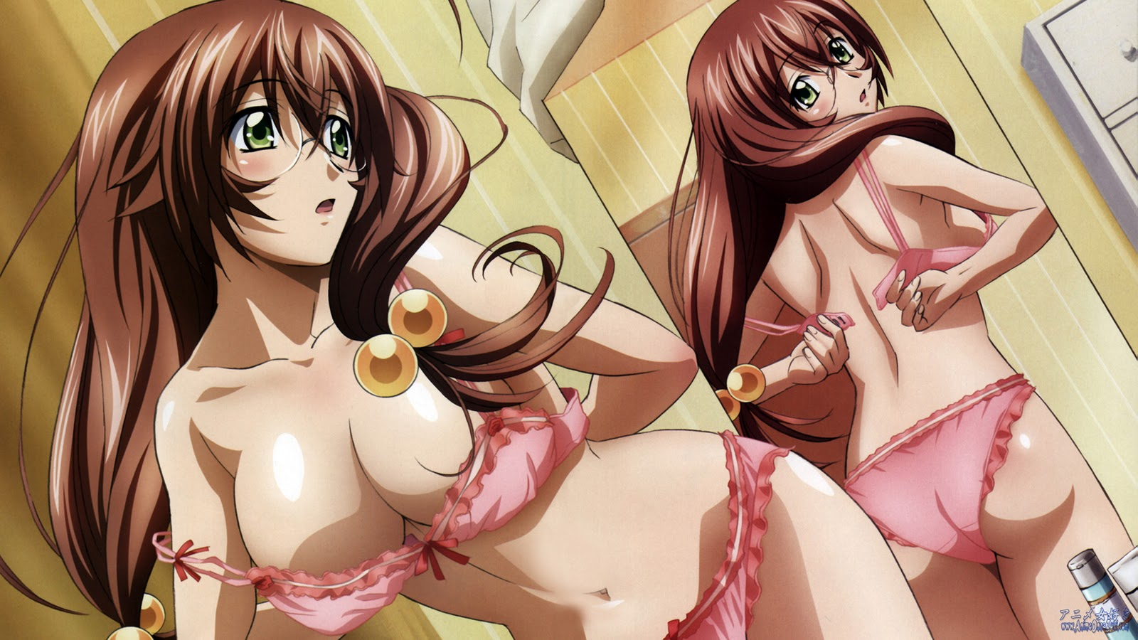 http://1.bp.blogspot.com/-MRueW66rx_s/TtwtuUYk1iI/AAAAAAAACkA/MiWaROPK4Ro/s1600/Ikki+Tousen+big+boobs+busty+battle+vixens+huge+tits+cartoon+action+ecchi+female+characters+3+bra+and+panties+mirror+shot+panty+underwear+bikini.jpg