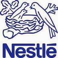 Lowongan Kerja di PT. Nestle Indonesia Agustus 2014