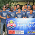 Beep! Beep! Manila Jeepney FC ready for UFL season
