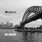 """NTL REV EP"" by Moslyve"