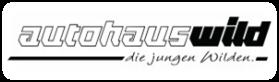Autohaus Wild