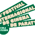 5º Festival Internacional de Cinema de Paraty