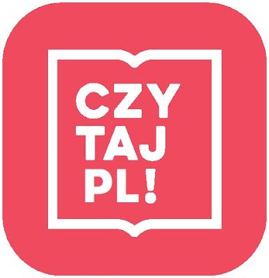"""Czytelnictwo zawsze warto promować, czyli """"Czytaj PL!"""""""