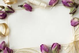 Wedding Wedding Card Background Pictures