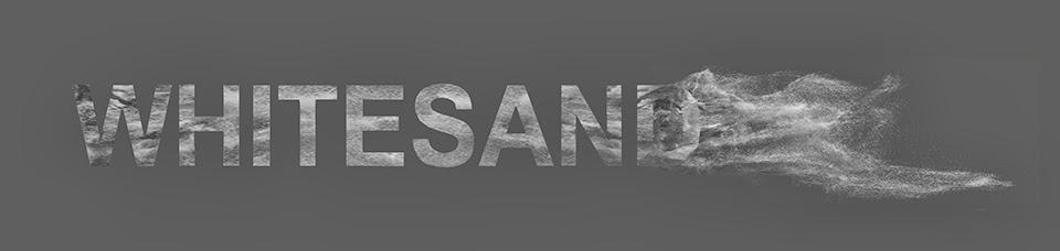 White Sand Studio