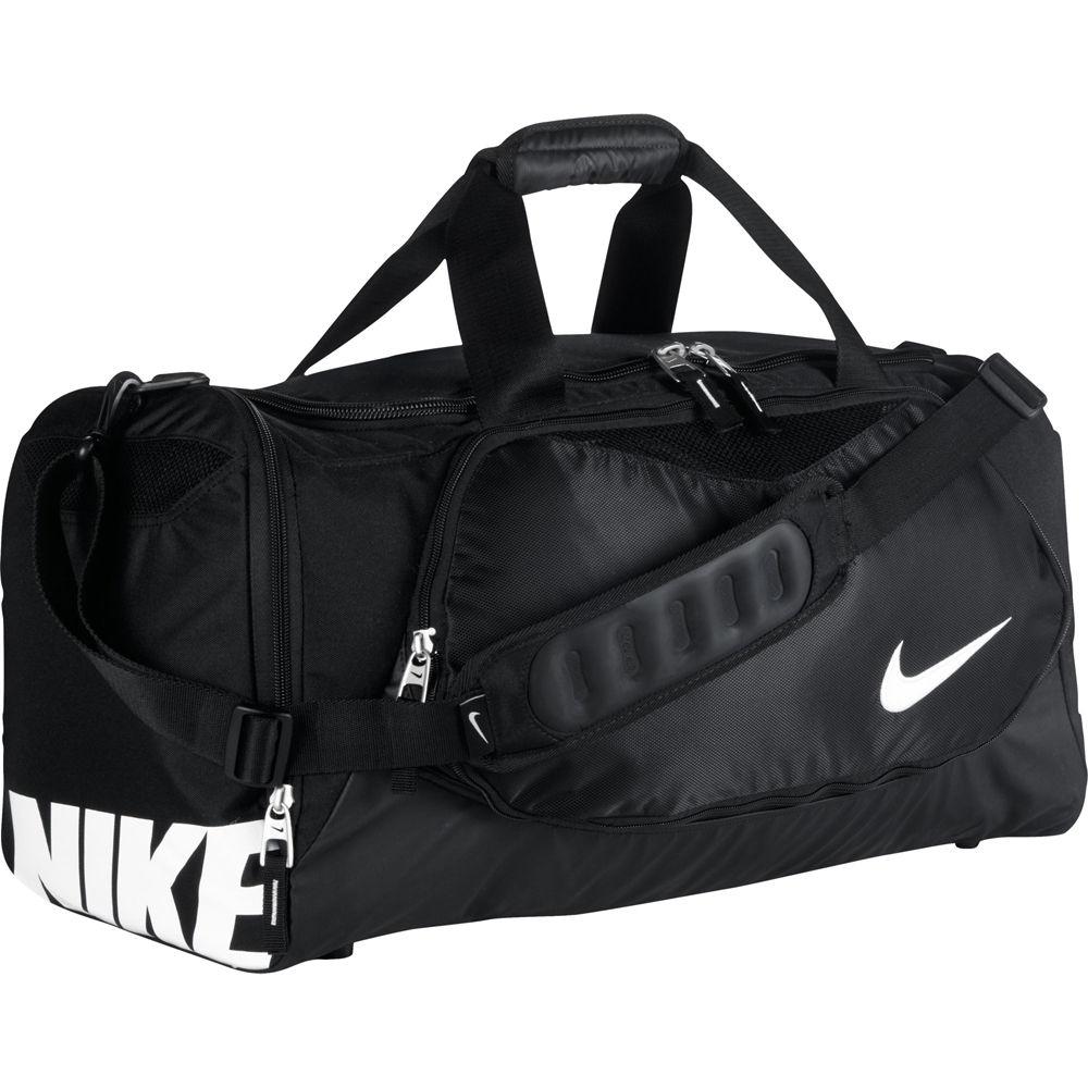 Rugby Ball Golf Shoe Bag