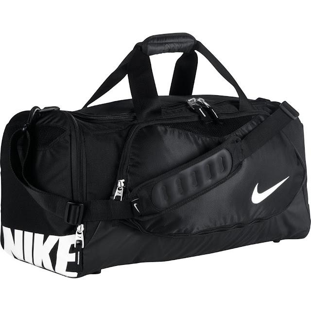 Bag Nike5