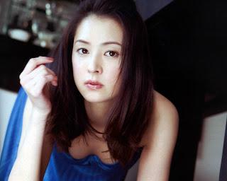 北川弘美の画像 p1_18