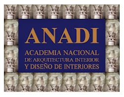 ANADI - NACIONAL MÉXICO - MIEMBRO ASOCIADO CIDI