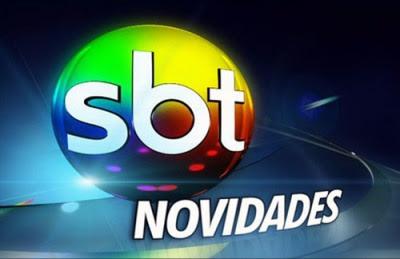 http://1.bp.blogspot.com/-MS4VE4J3NIA/TcWHon5_dII/AAAAAAAACOg/tQY8xlcB7Co/s400/sbt_novidades.jpg