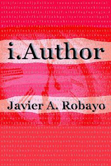 i.Author
