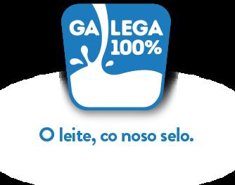GALEGA 100X100