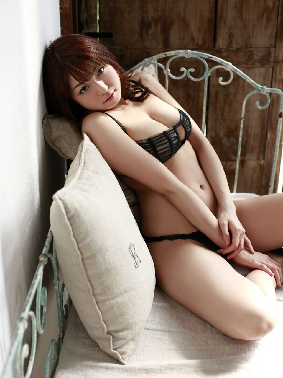 Shizuka Porn - Badjojo