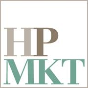 High Point Market : Home Furnishings Market