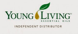 Distributor of Young Living