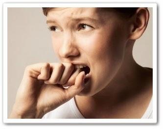 Как побороть застенчивость в общении