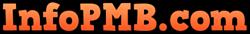 InfoPMB.com 2017/2018