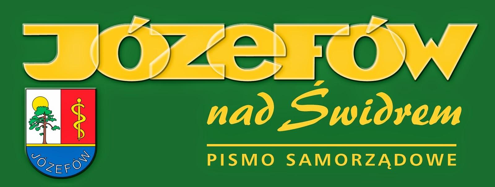 http://www.jozefow.pl/page/17,jozefow-nad-Swidrem.html